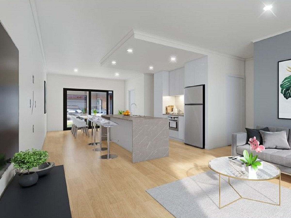 Torrens Road Townhouses-image-0