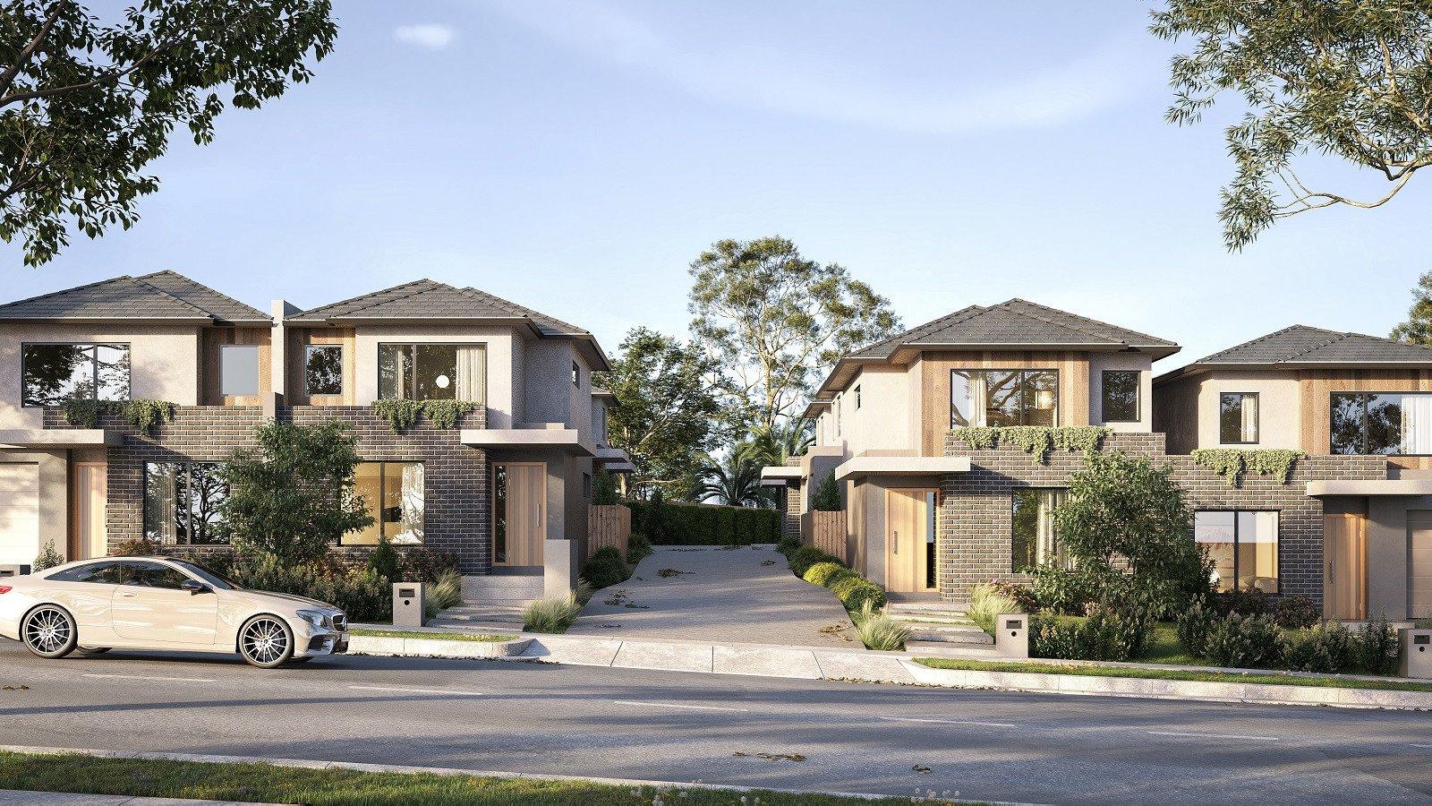 Ramley Residence-image-6