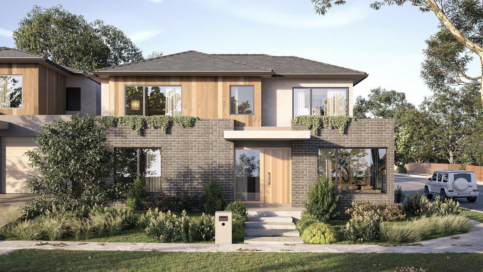 Ramley Residence-image-1