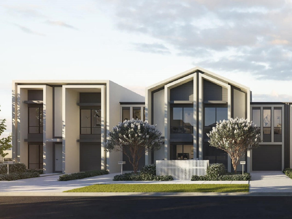 Montaine Residences-image-0