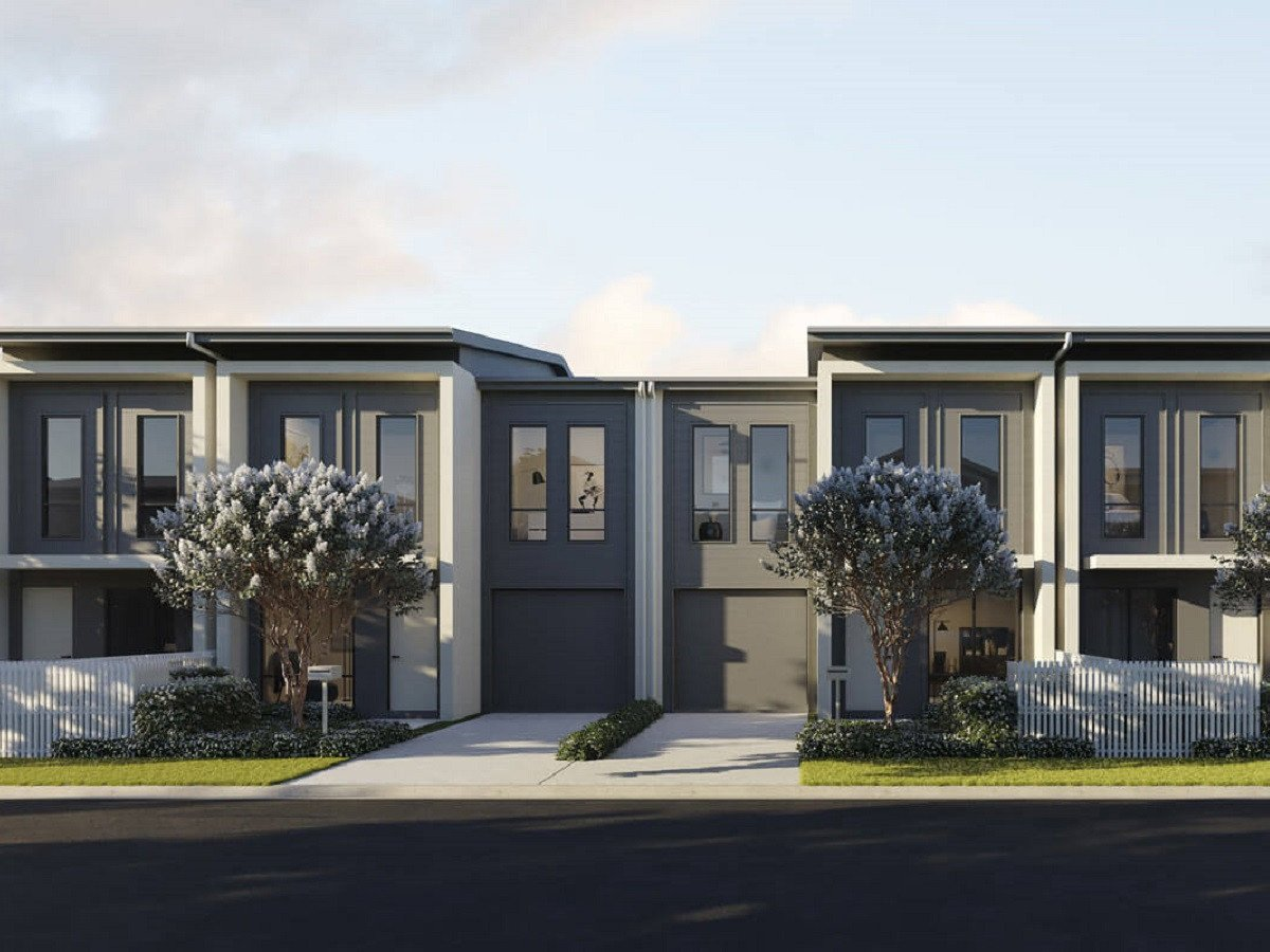 Montaine Residences-image-3