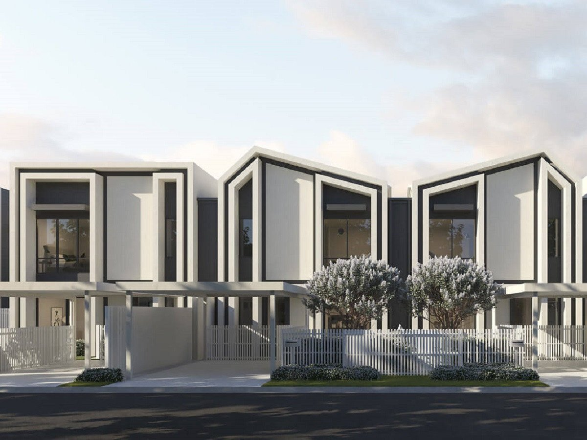 Montaine Residences-image-2