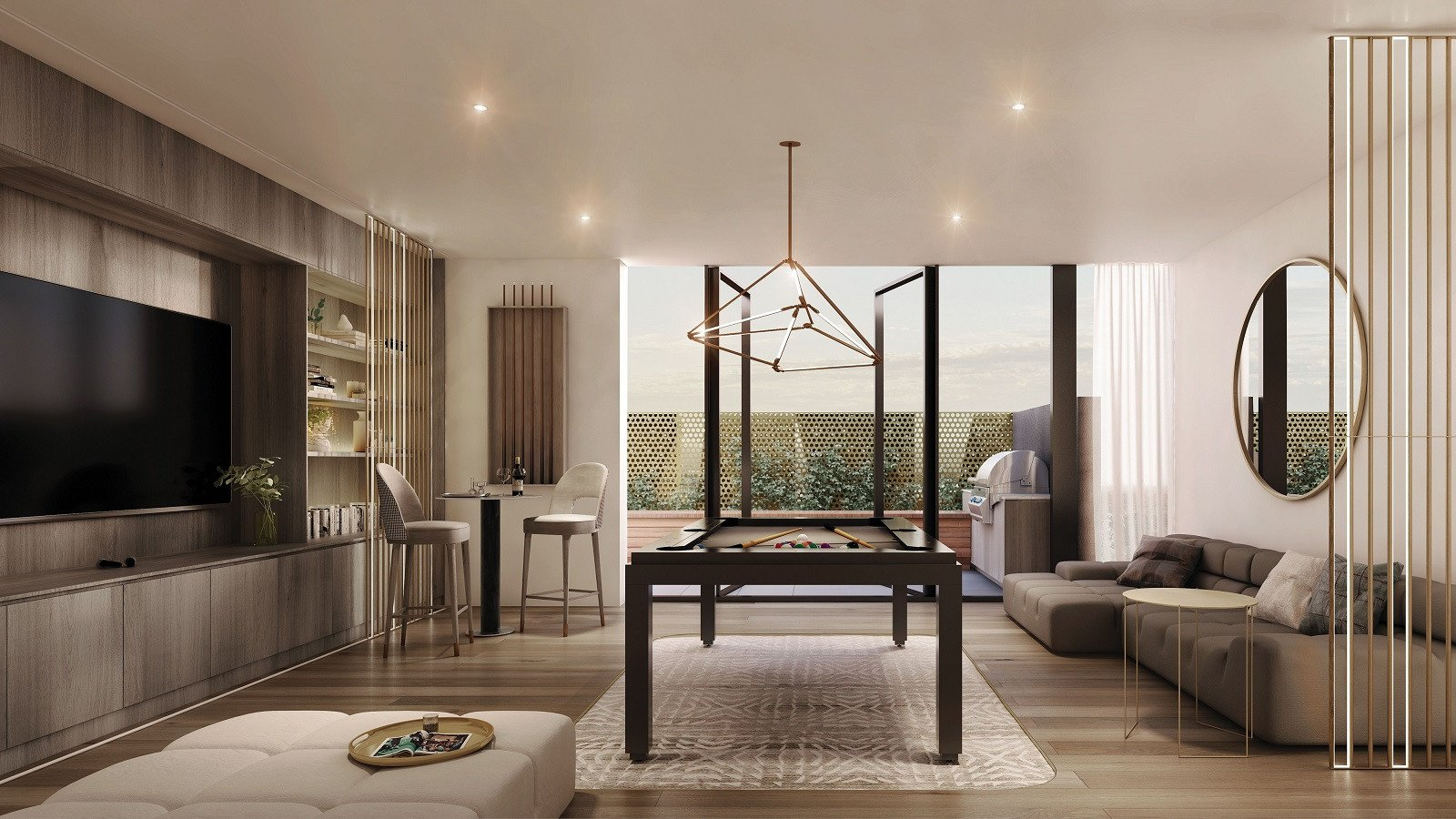Realm Apartments-image-7