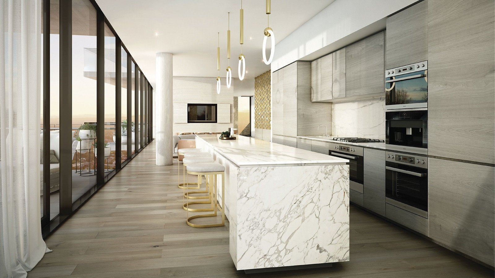 Realm Apartments-image-8