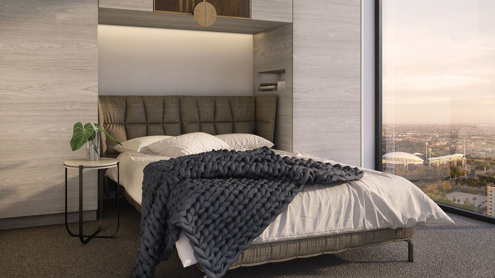 Realm Apartments-image-11