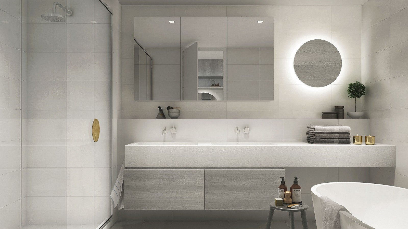 Realm Apartments-image-10