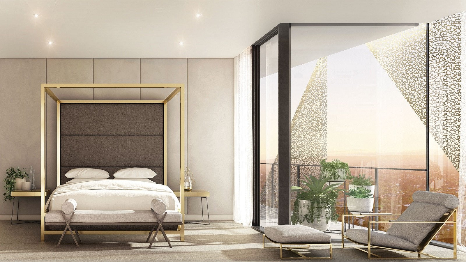 Realm Apartments-image-16
