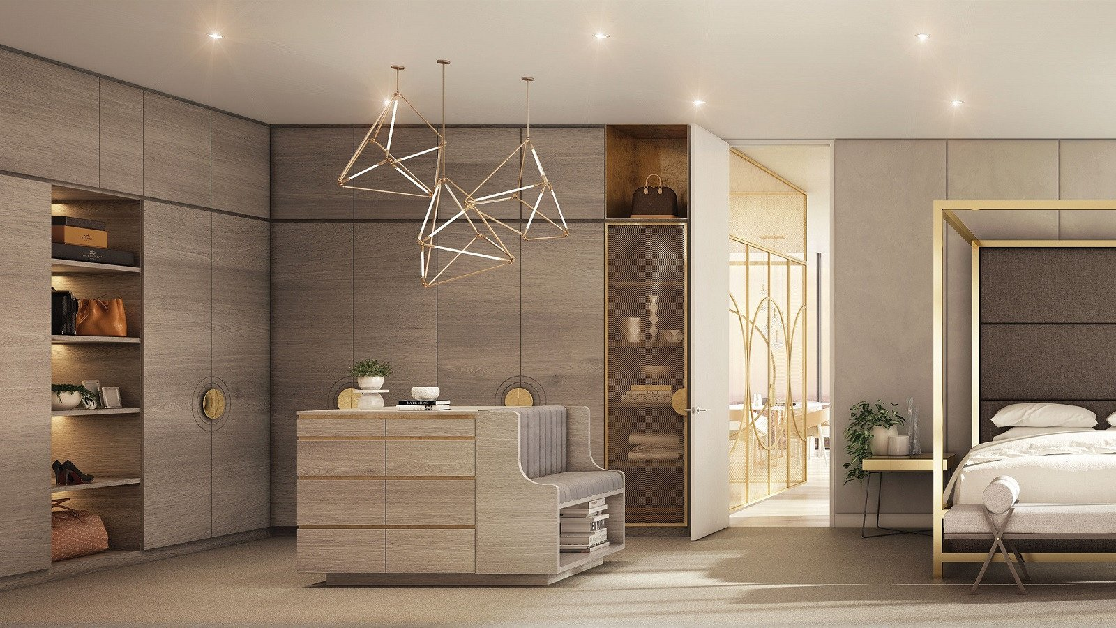 Realm Apartments-image-15
