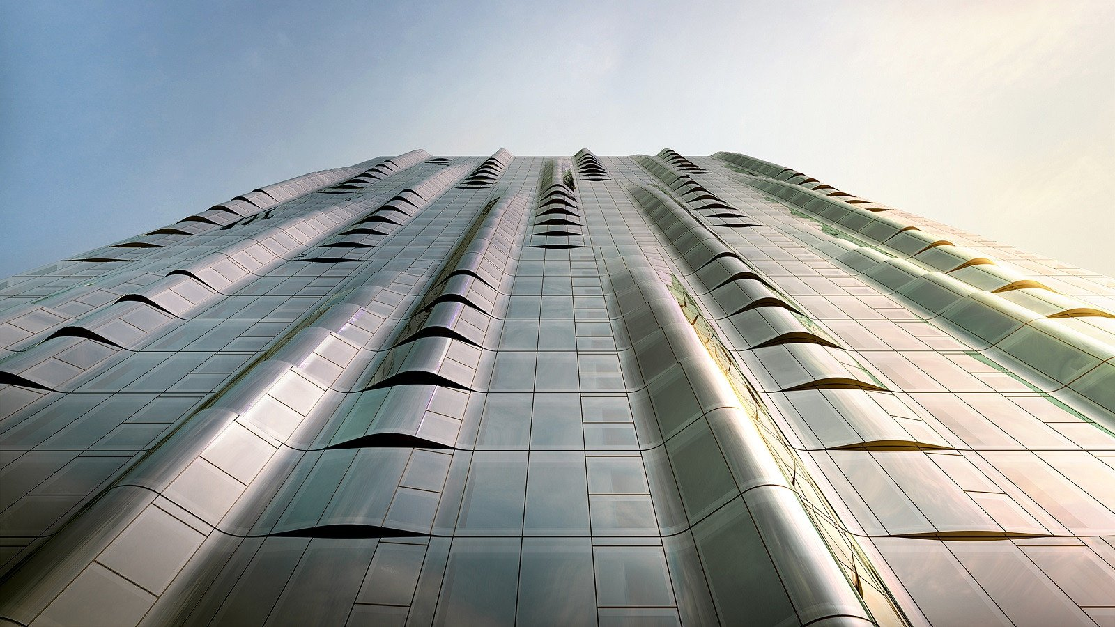 380 Melbourne - North Tower-image-6