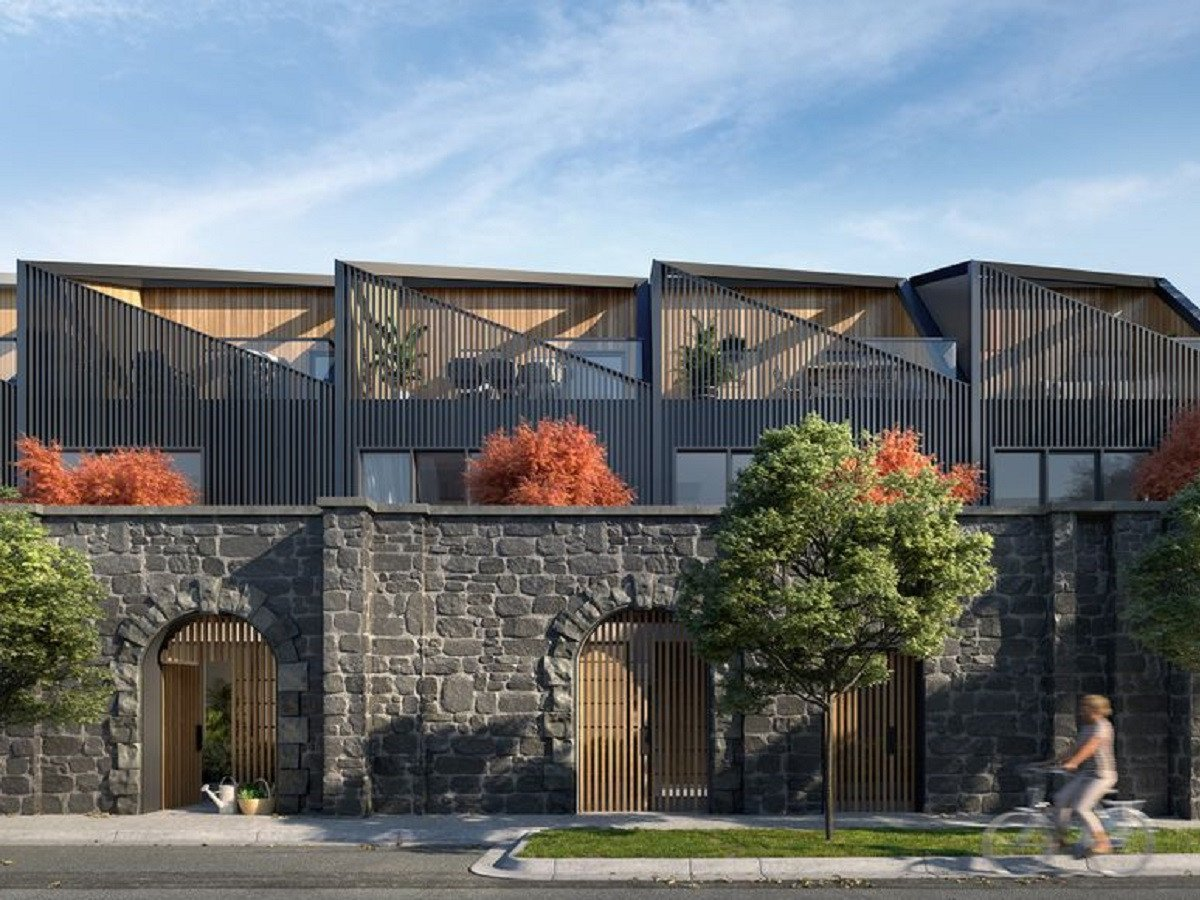 Yarraville Place-image-1