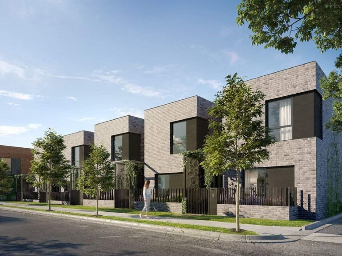 Yarraville Place-image-3