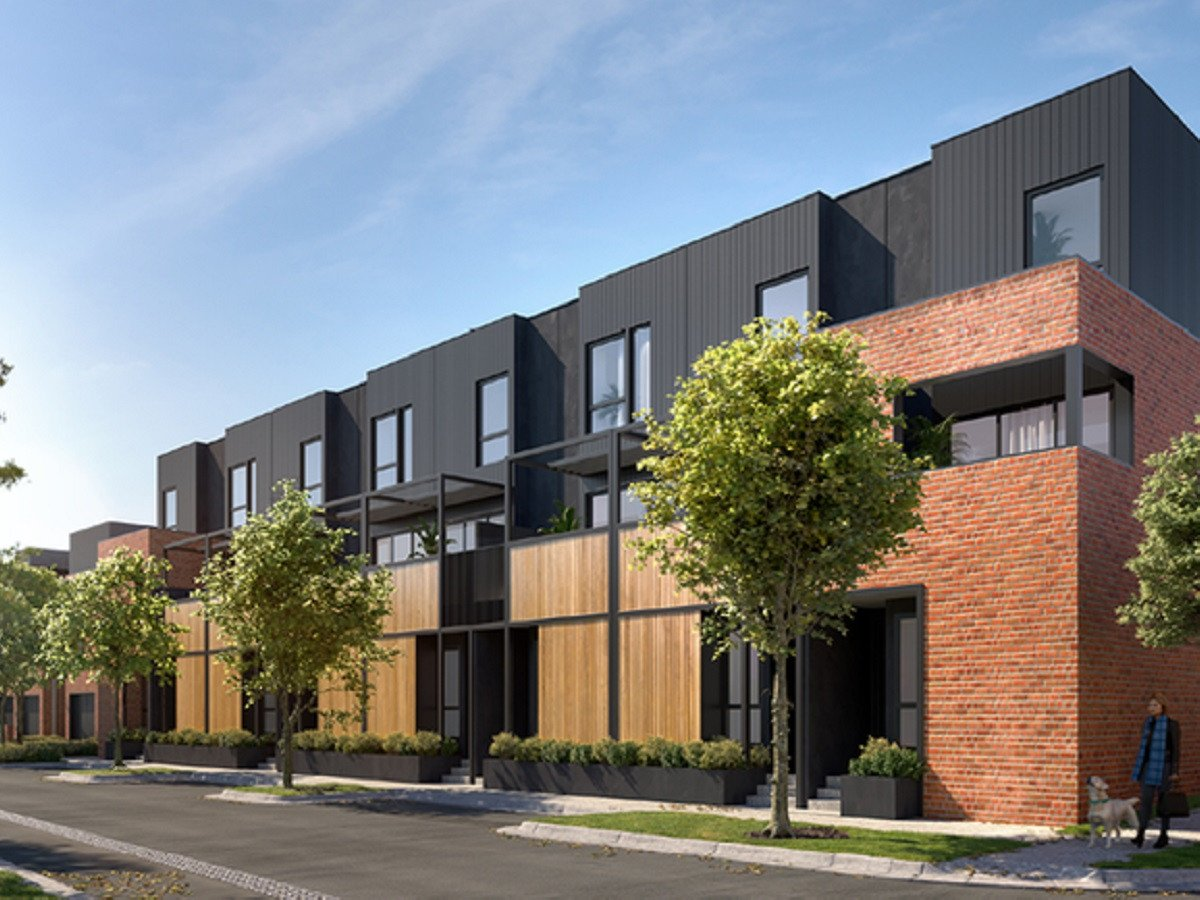 Yarraville Place-image-2