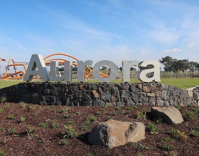 Aurora-image-0