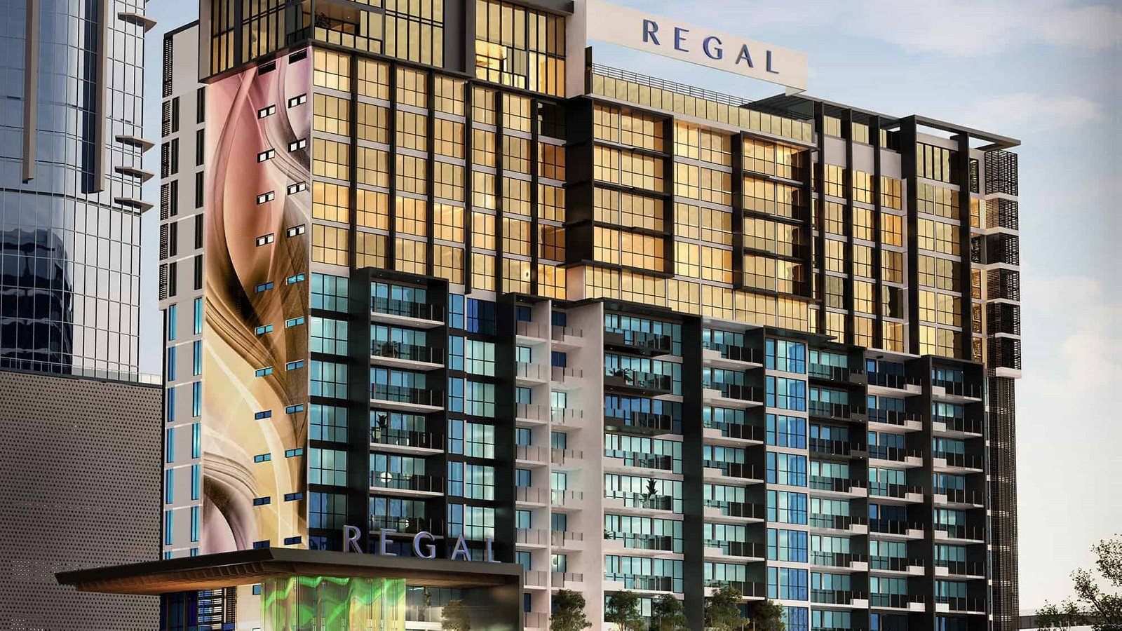 Imperial Square - Regal Residences-image-3