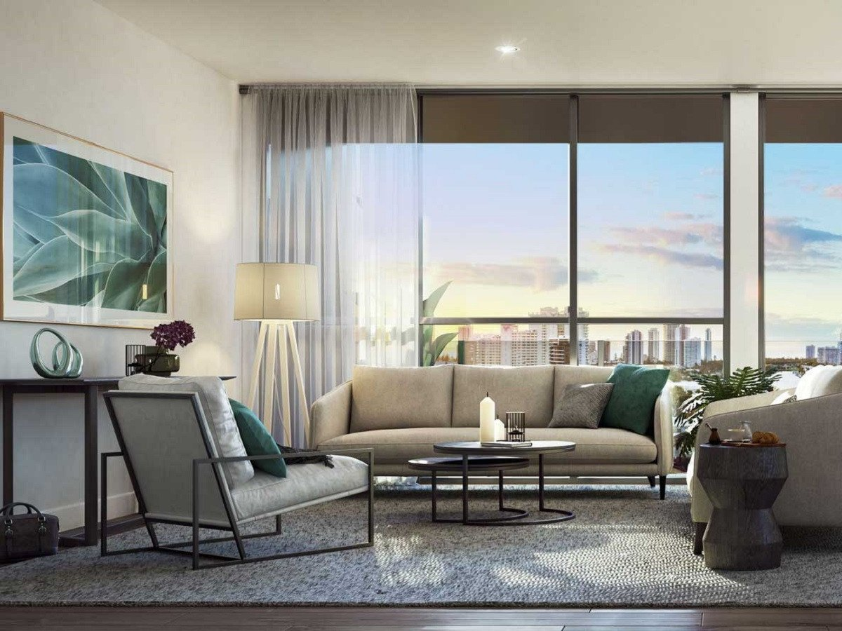 Imperial Square - Regal Residences-image-0
