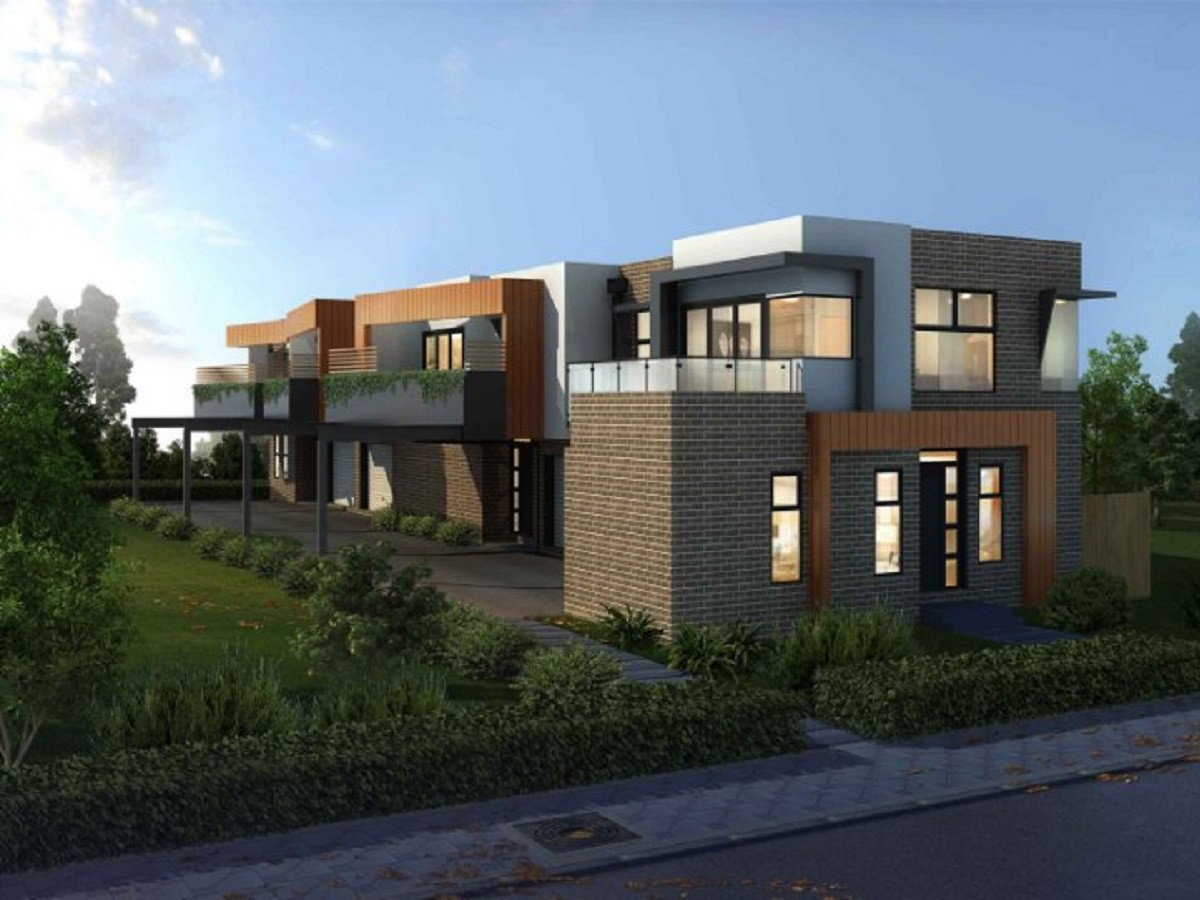 Bell St Townhouses-image-1