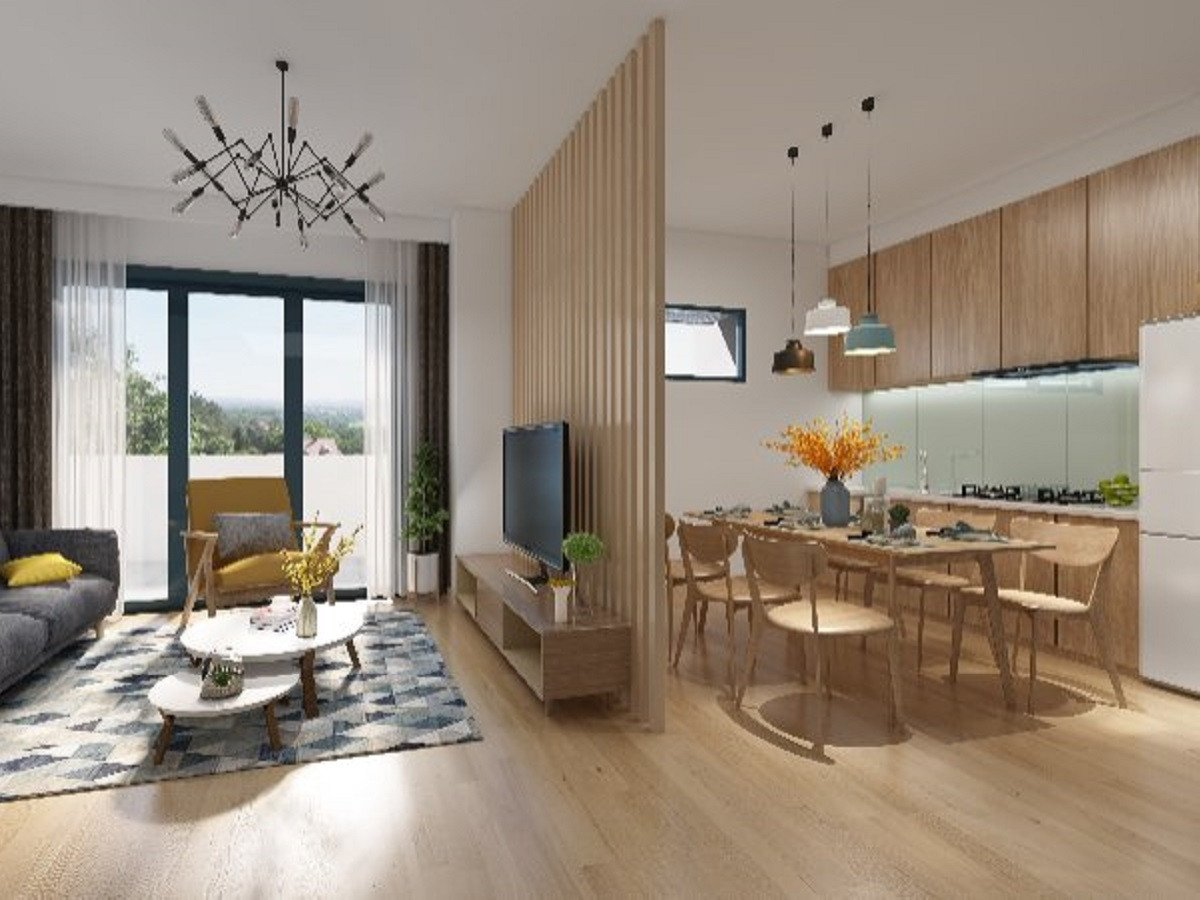 Bell St Townhouses-image-4