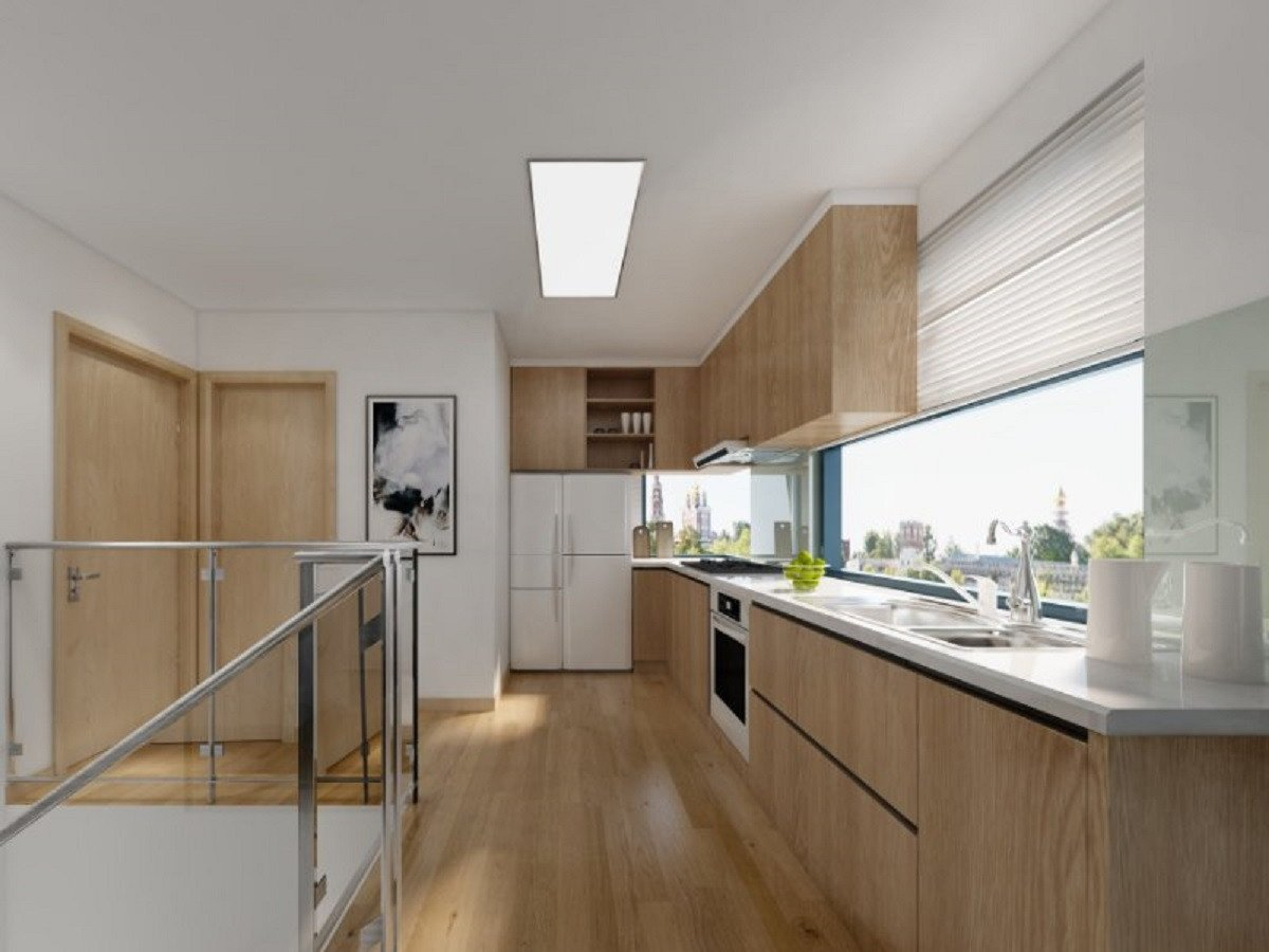 Bell St Townhouses-image-3