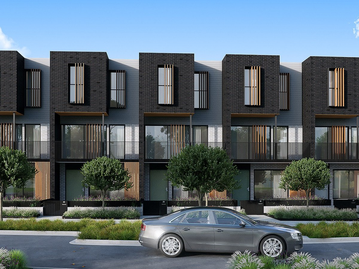 BLVD Townhouses-image-4
