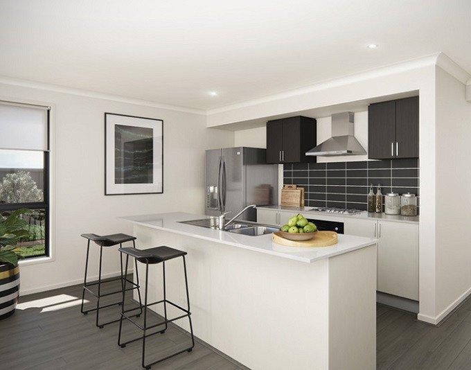 90-100 Ninth Avenue Austral-image-0
