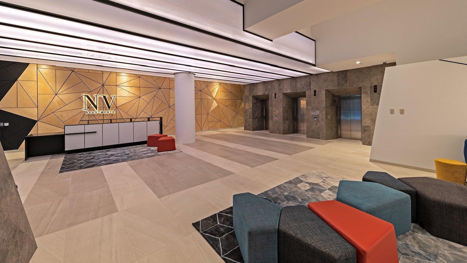 NV Apartments-image-6