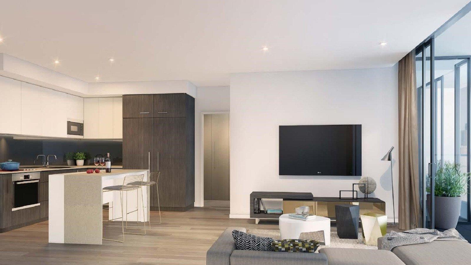 NV Apartments-image-10