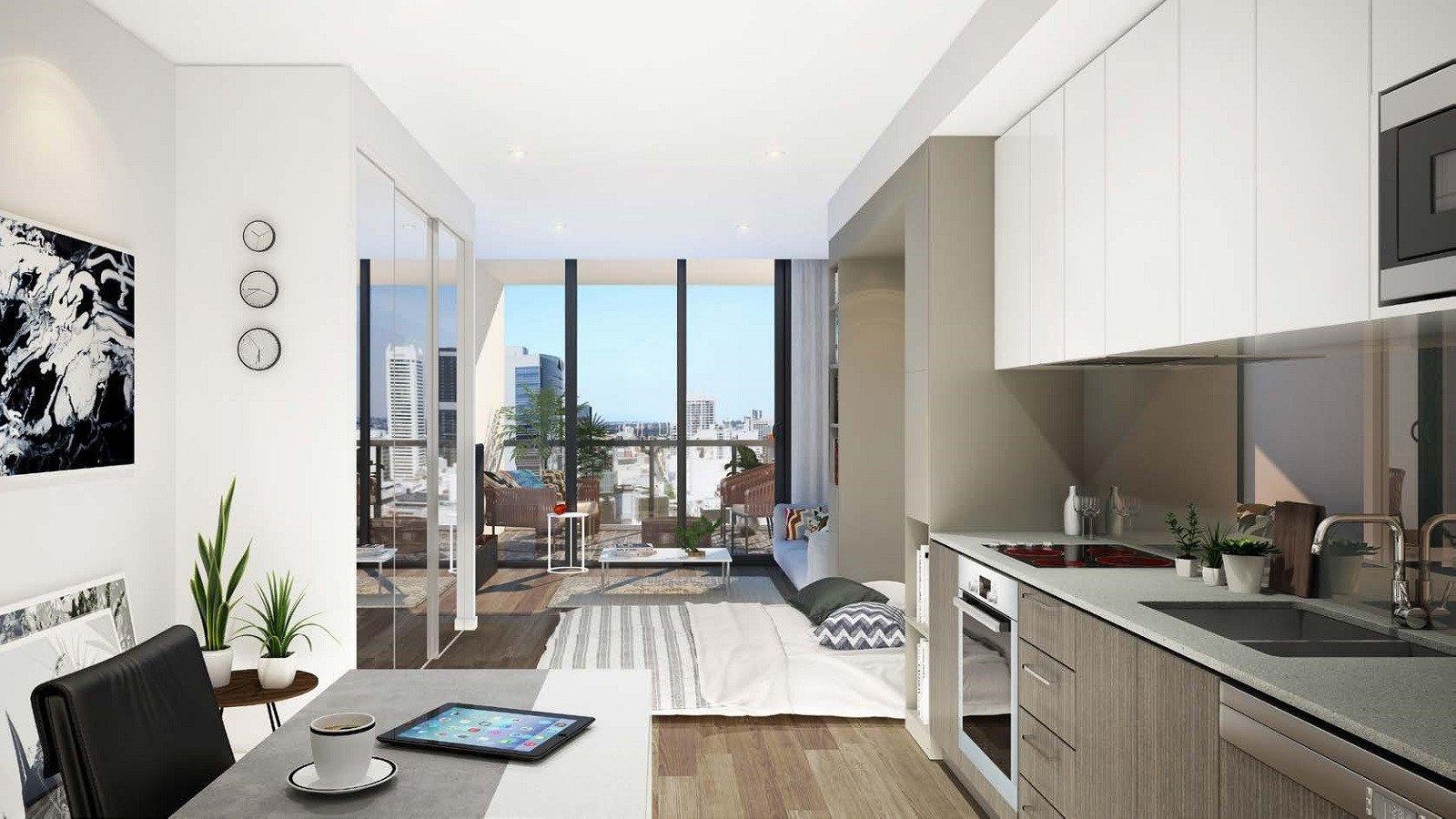 NV Apartments-image-9