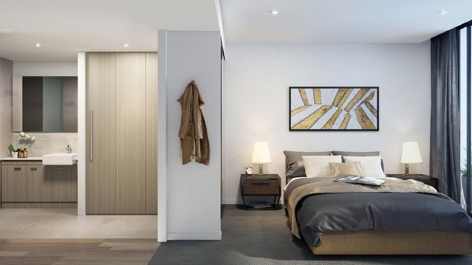 NV Apartments-image-14