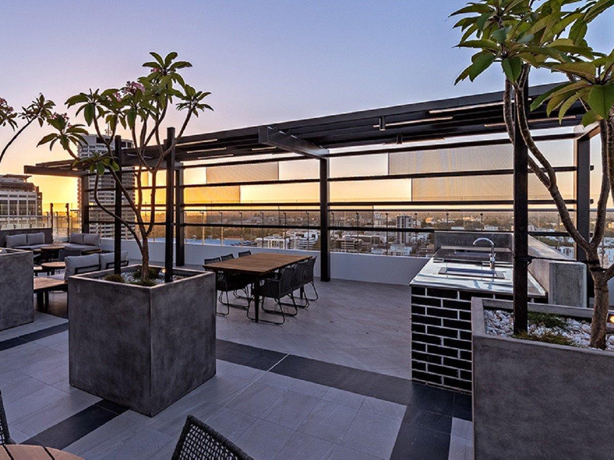 NV Apartments-image-2