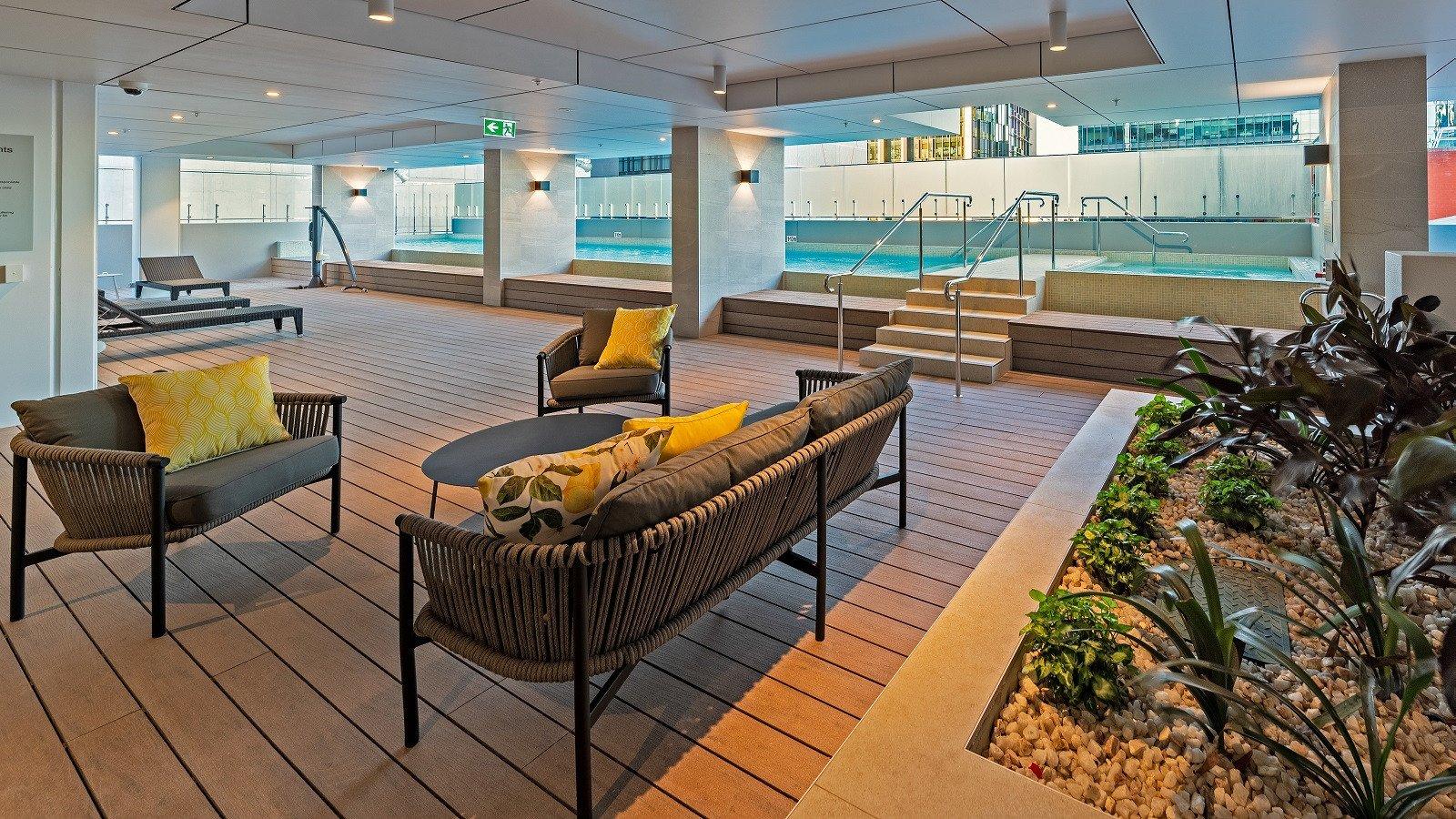 NV Apartments-image-26