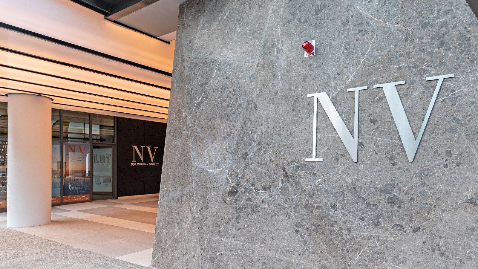 NV Apartments-image-18