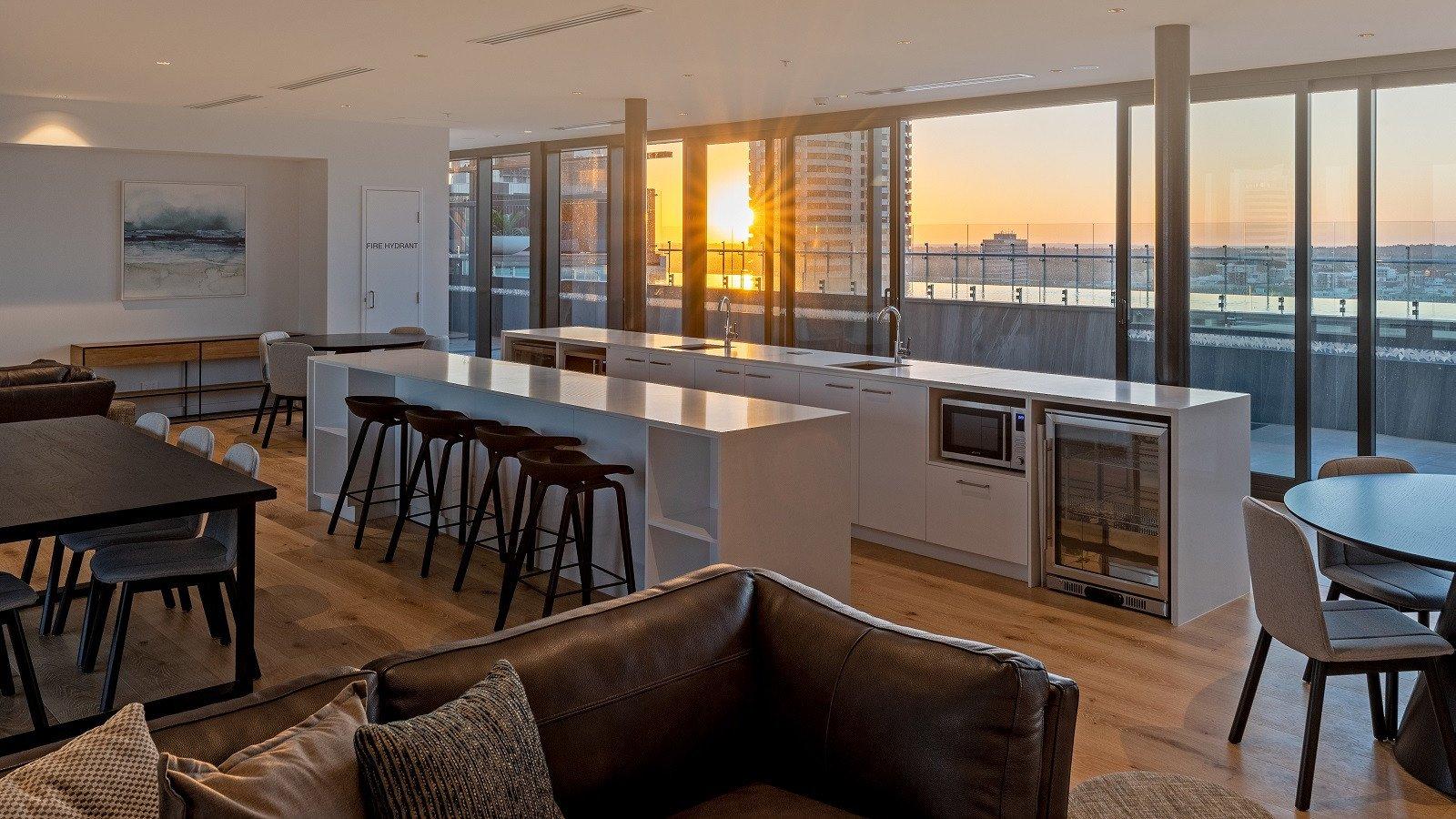 NV Apartments-image-24