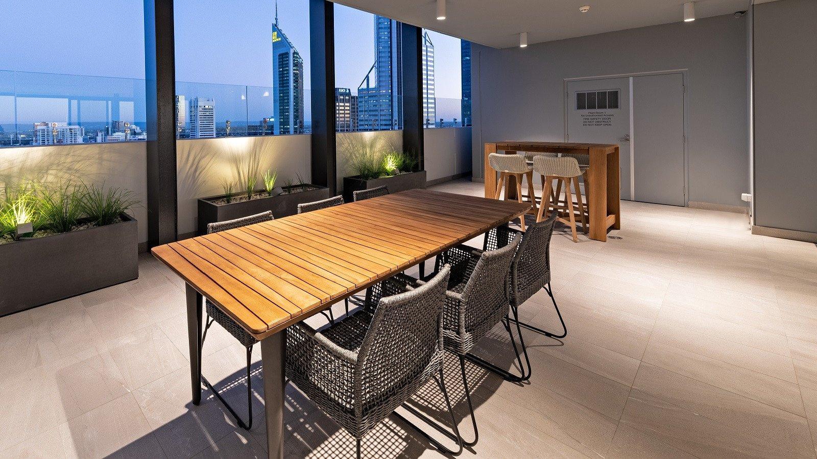 NV Apartments-image-28