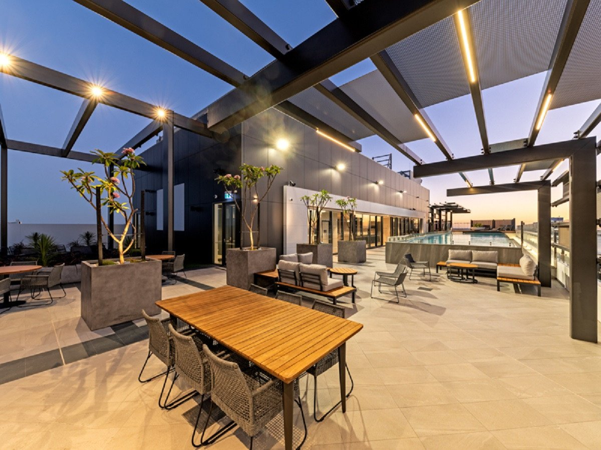 NV Apartments-image-5