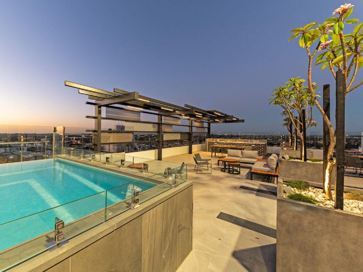 NV Apartments-image-8
