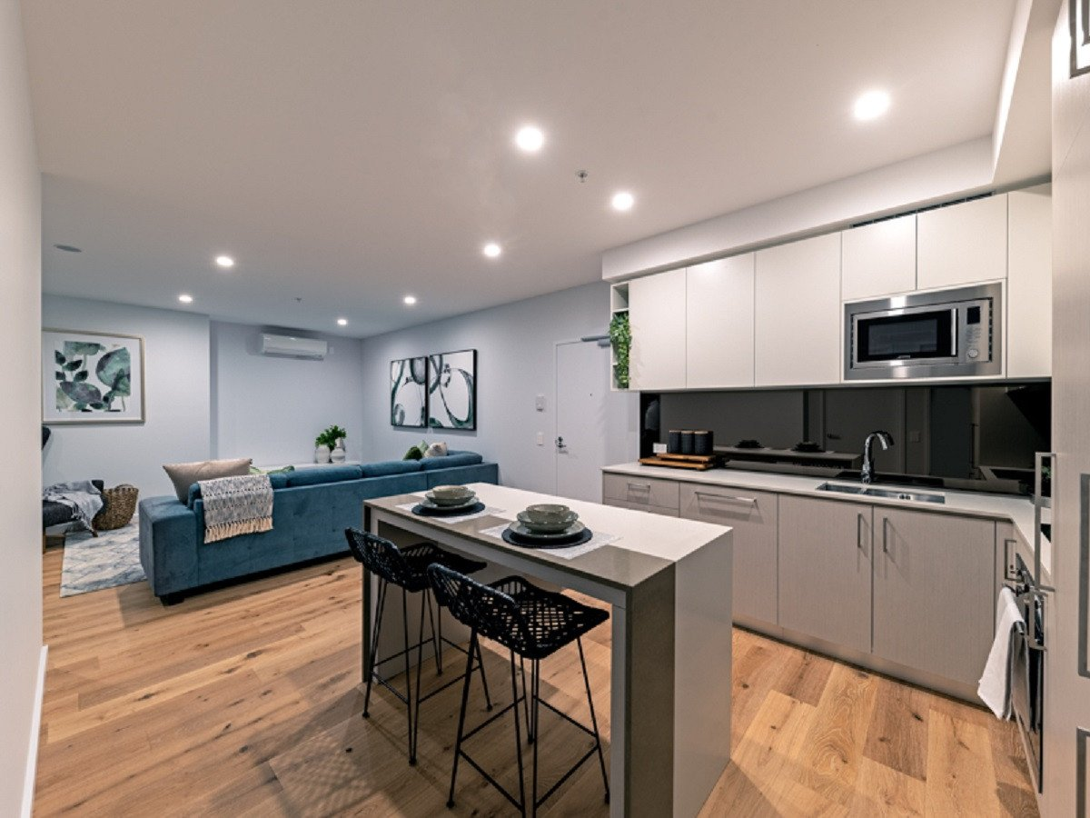 NV Apartments-image-7