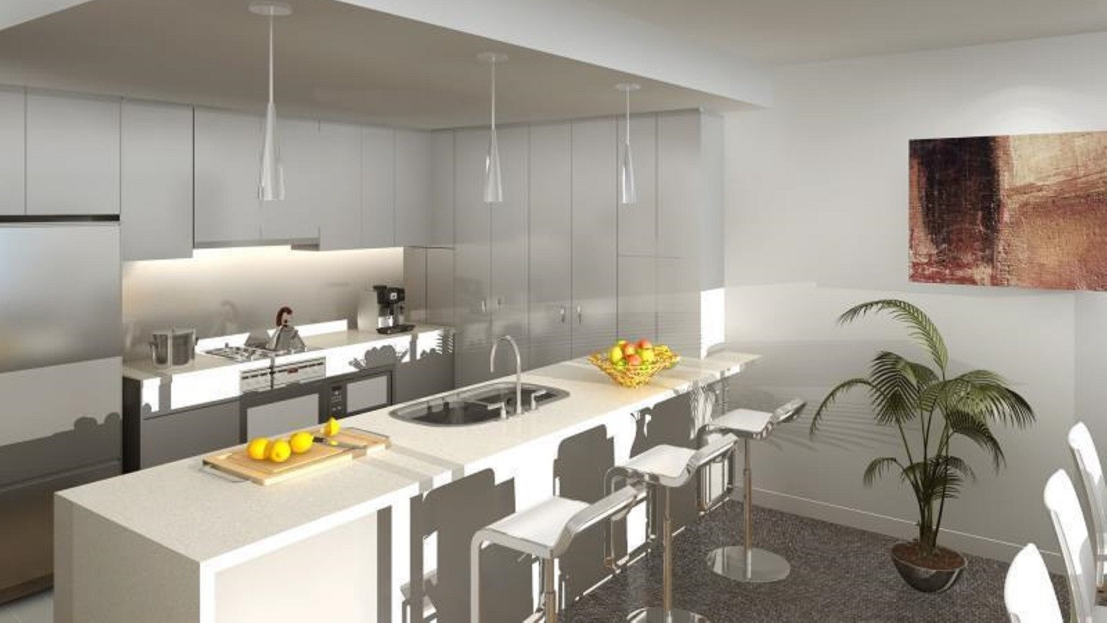 Park Avenue Apartments-image-5