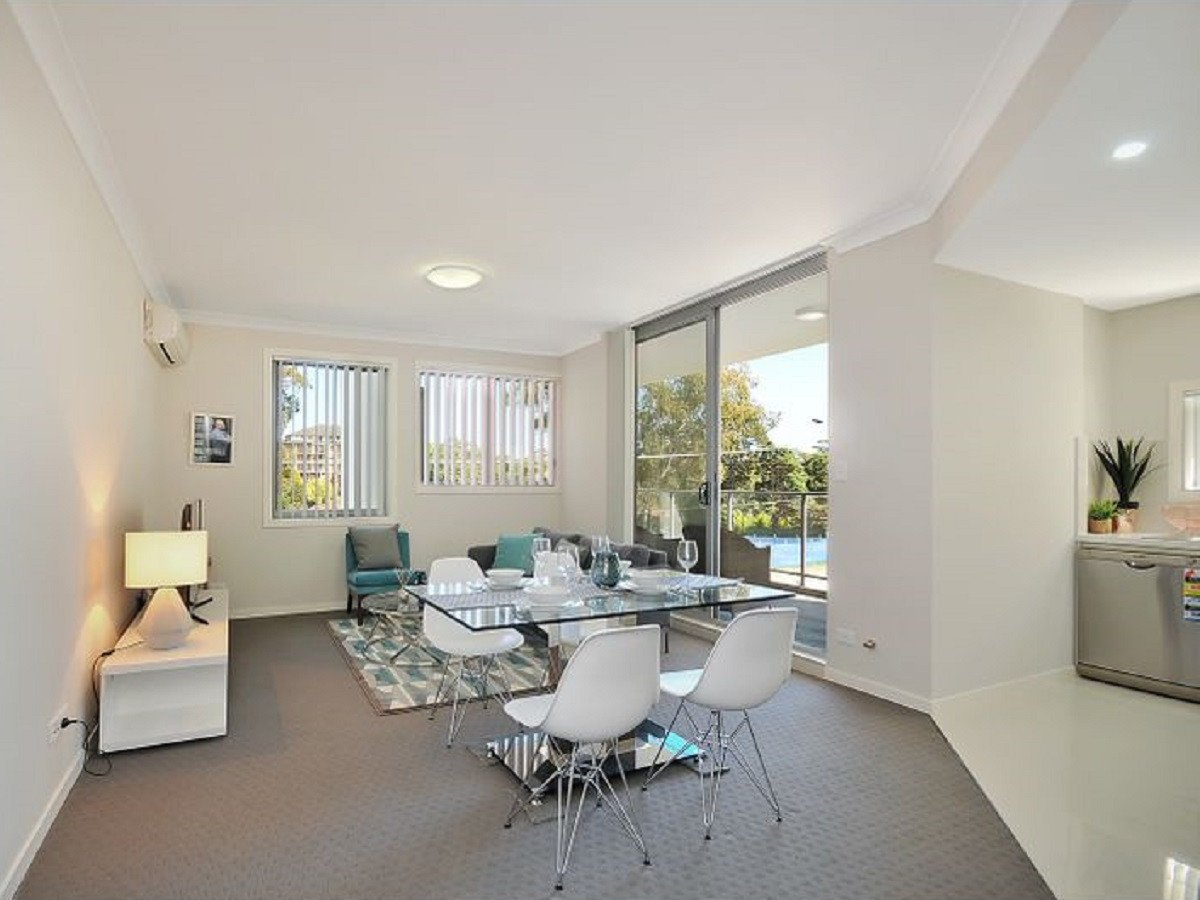Park Avenue Apartments-image-1