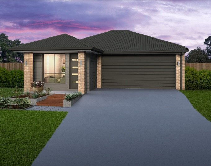 Redbank Plains House and Land-image-0