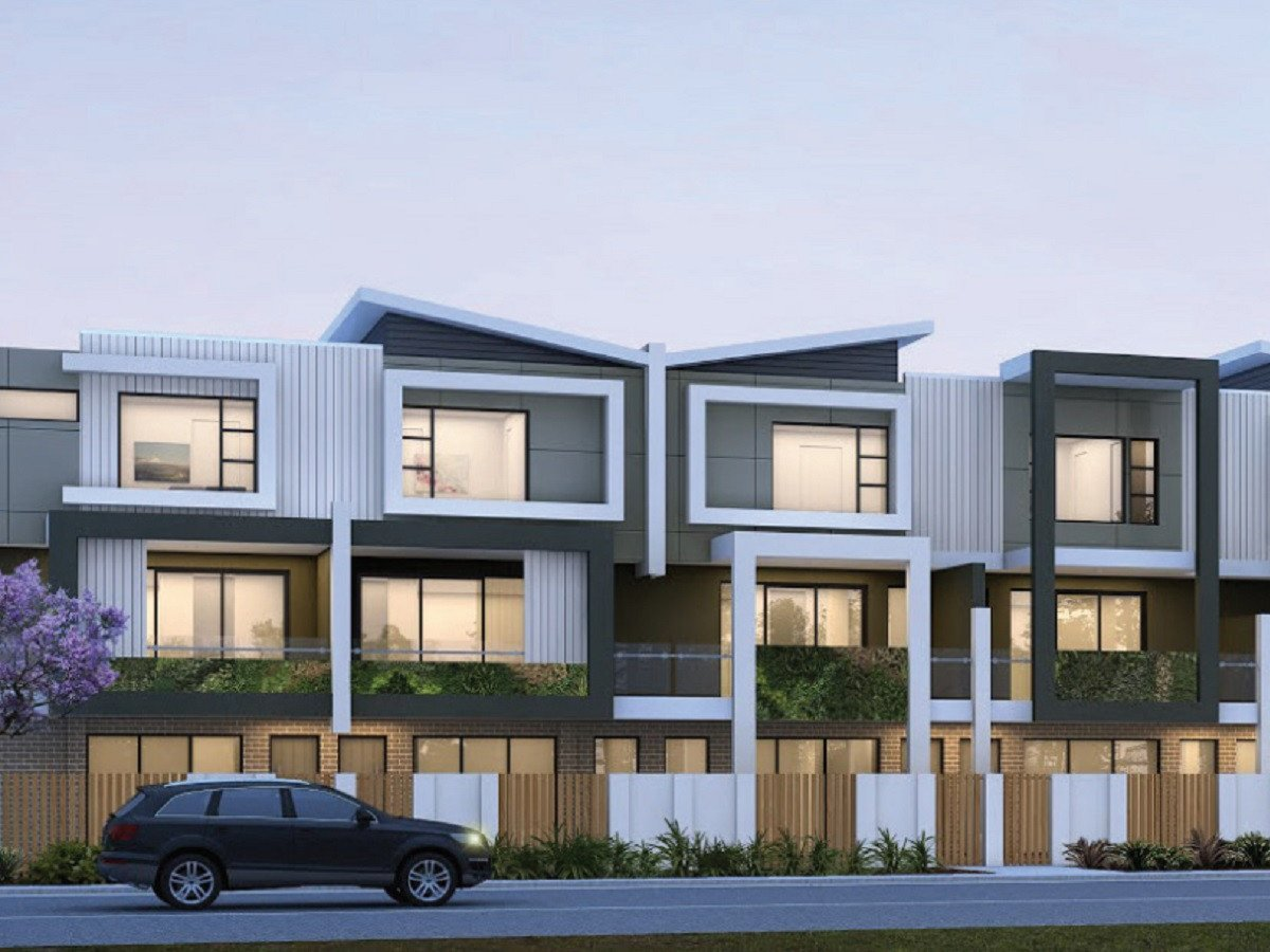 Prospect 1838 - Churchill Terraces-image-1