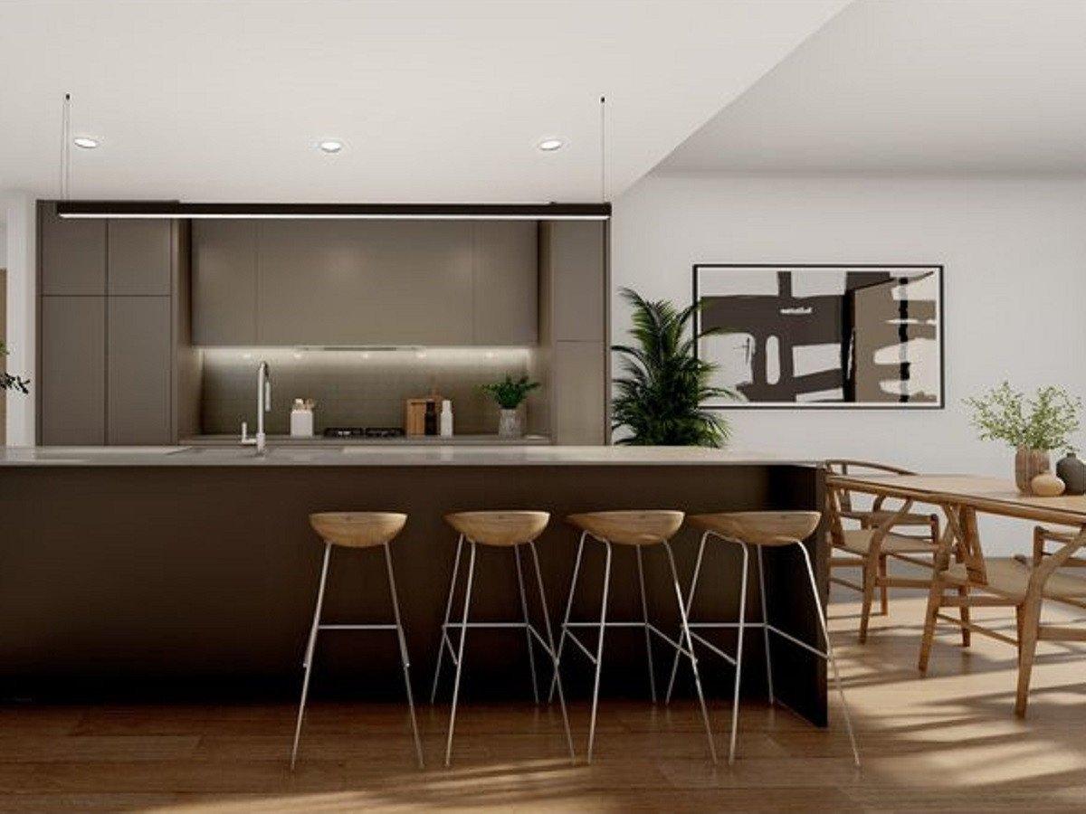 Prospect 1838 - Easom Apartments-image-2