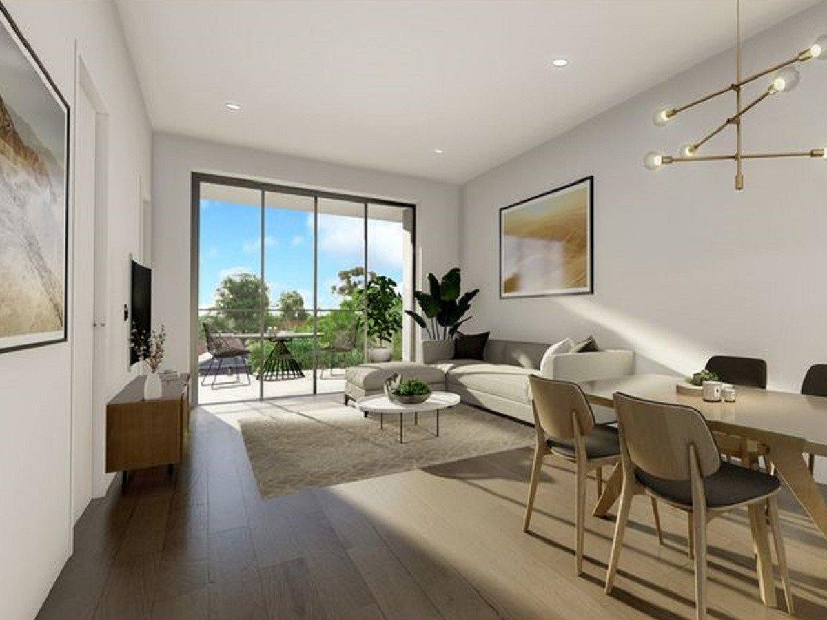 Prospect 1838 - Easom Apartments-image-3