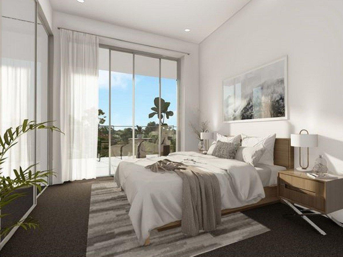 Prospect 1838 - Easom Apartments-image-1