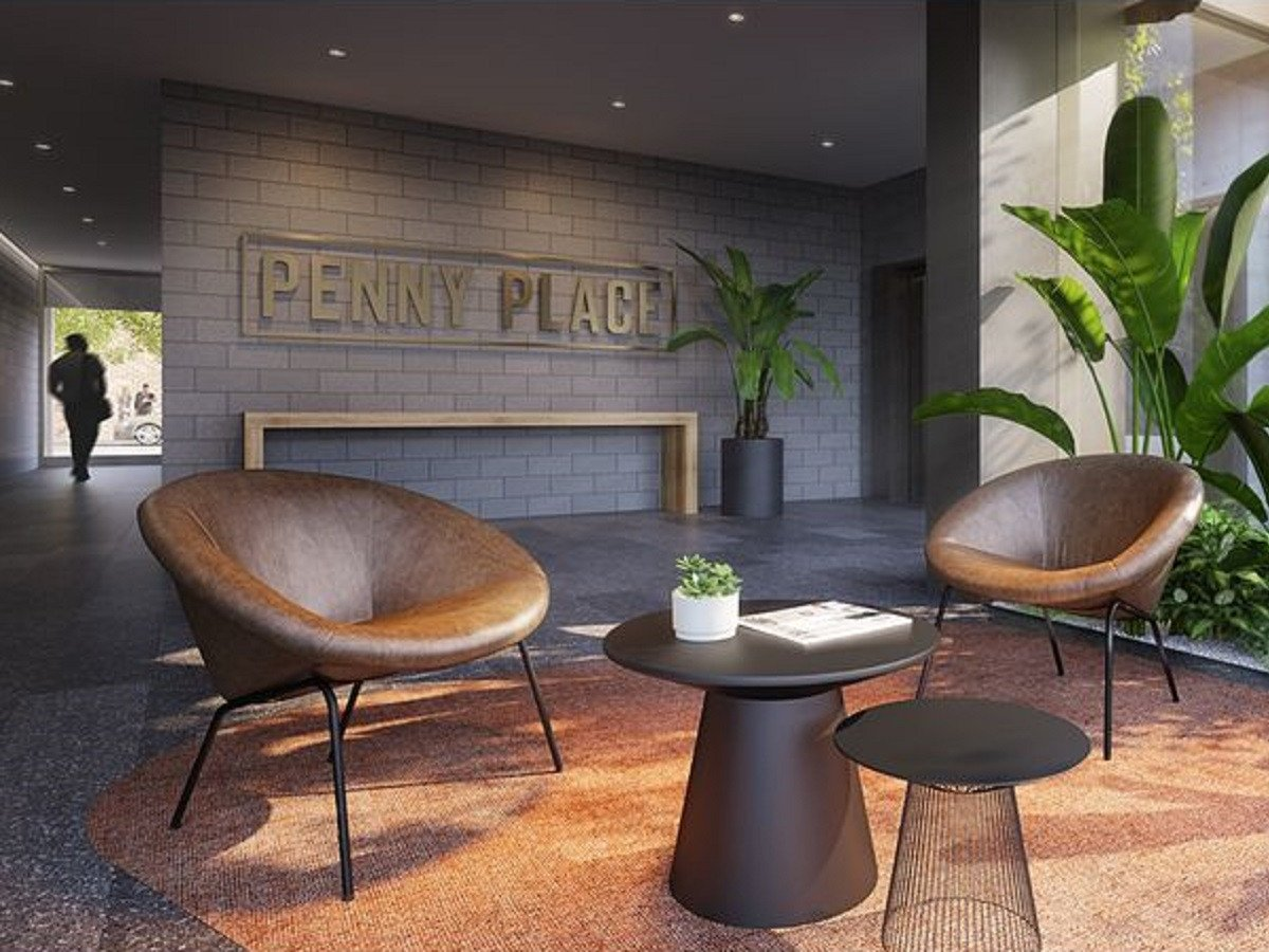 Penny Place-image-5