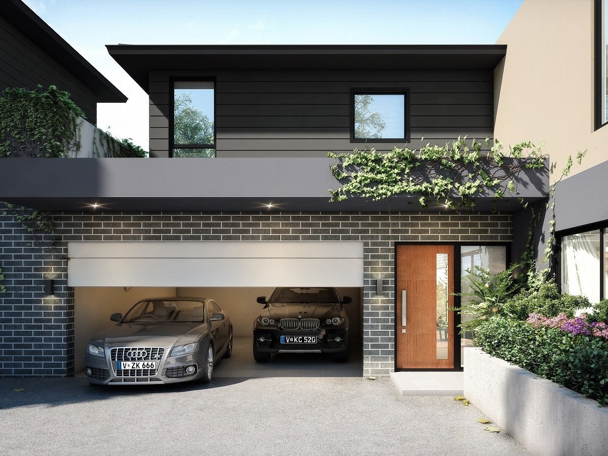 Clems Road Townhouses-image-1