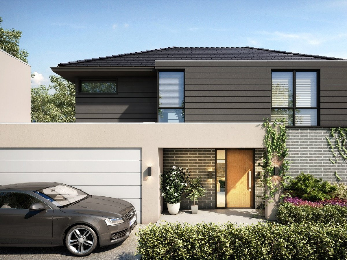 Clems Road Townhouses-image-8