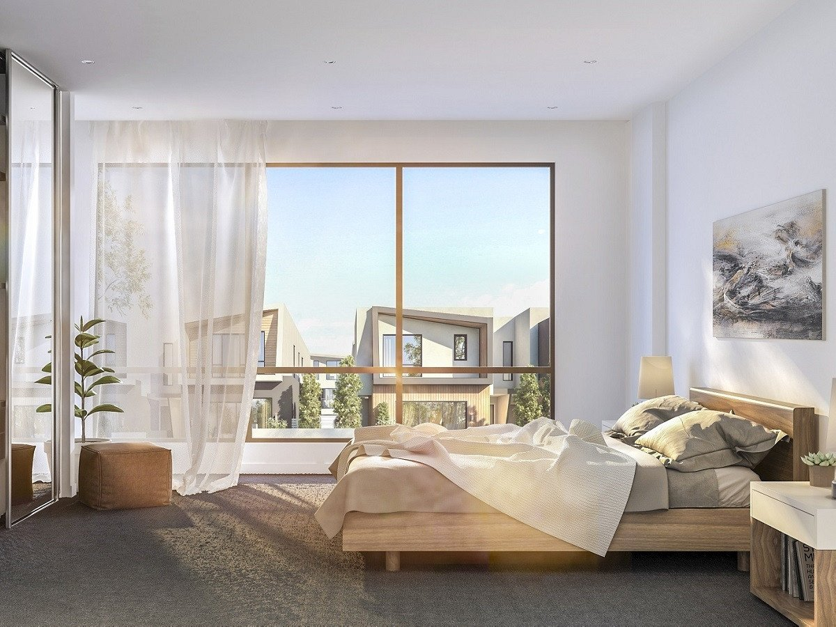 Eastwood Townhomes-image-10