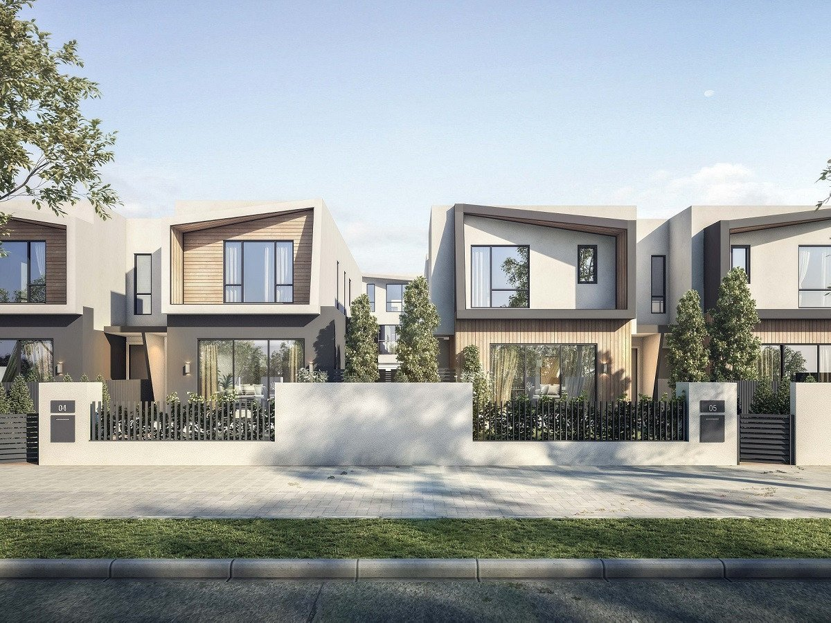 Eastwood Townhomes-image-3