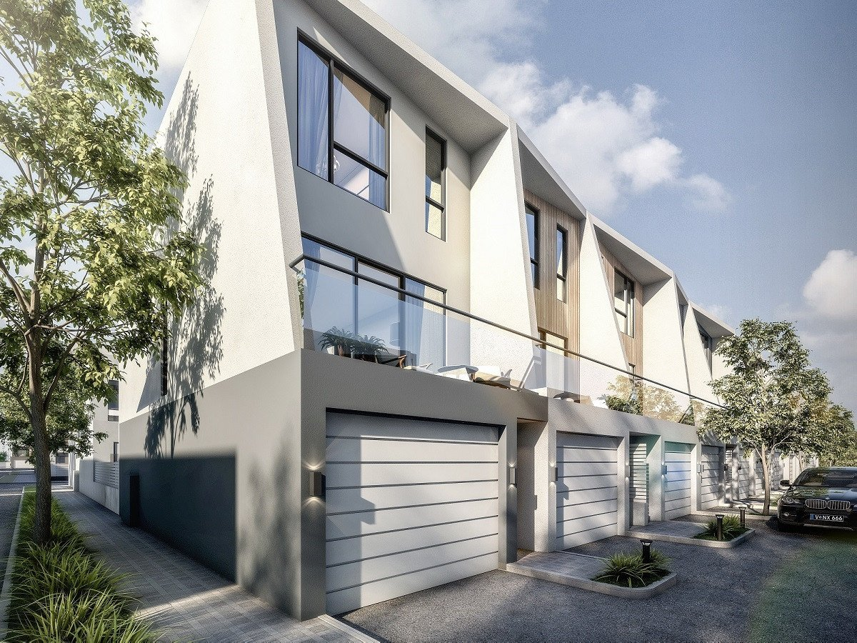 Eastwood Townhomes-image-5