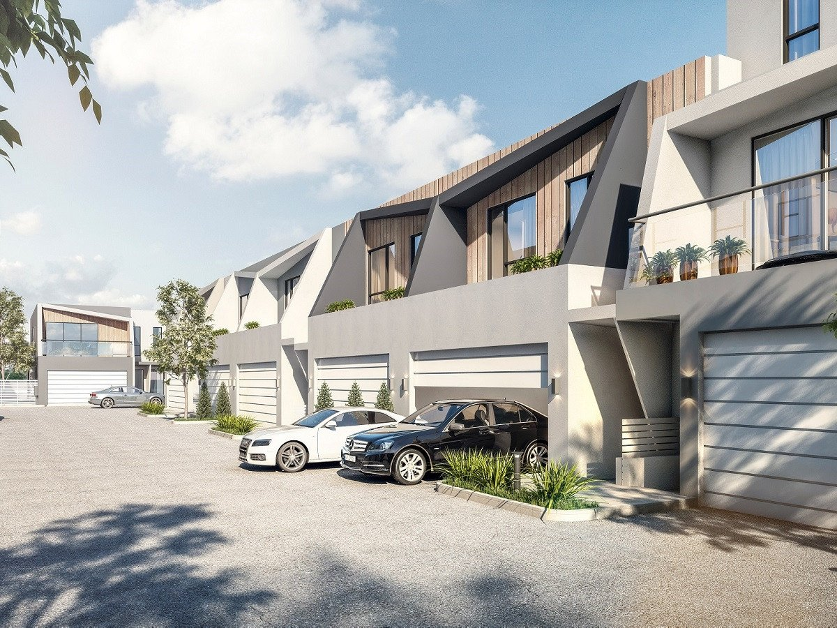 Eastwood Townhomes-image-0
